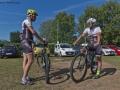 Marathon Bike per Haiti 2017 (11)