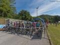 Marathon Bike per Haiti 2017 (19)