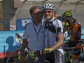 Marathon Bike per Haiti 2017 (20)