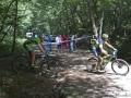 Marathon Bike per Haiti 2017 (44)