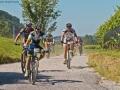 Marathon Bike per Haiti 2017 (48)