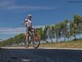 Marathon Bike per Haiti 2017 (52)