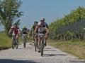 Marathon Bike per Haiti 2017 (54)