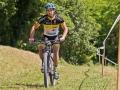 Marathon Bike per Haiti 2017 (59)