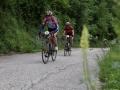 24 maggio - Corsa per Haiti (10).jpg