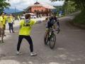 24 maggio - Corsa per Haiti (15).jpg