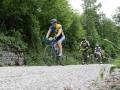 24 maggio - Corsa per Haiti (16).jpg