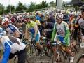 24 maggio - Corsa per Haiti (20).jpg