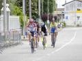 24 maggio - Corsa per Haiti (4).jpg