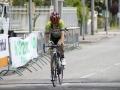 24 maggio - Corsa per Haiti (6).jpg
