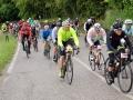 Cividale - Rosazzo- Castelmonte - Azzida 12 Maggio 2019. Corsa per Haiti 2019. © Foto Petrussi