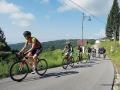 003 Corsa per Haiti 13-05-2018 © Foto Petrussi