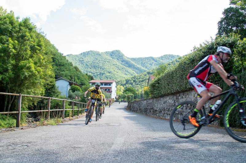 Haiti Bike 2019-100