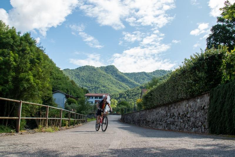 Haiti Bike 2019-101