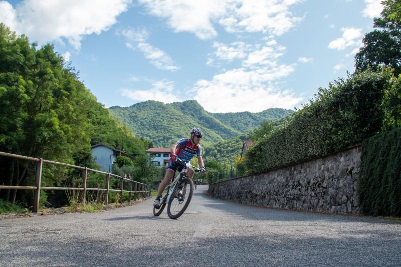 Haiti Bike 2019-103