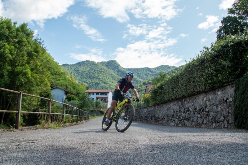 Haiti Bike 2019-104