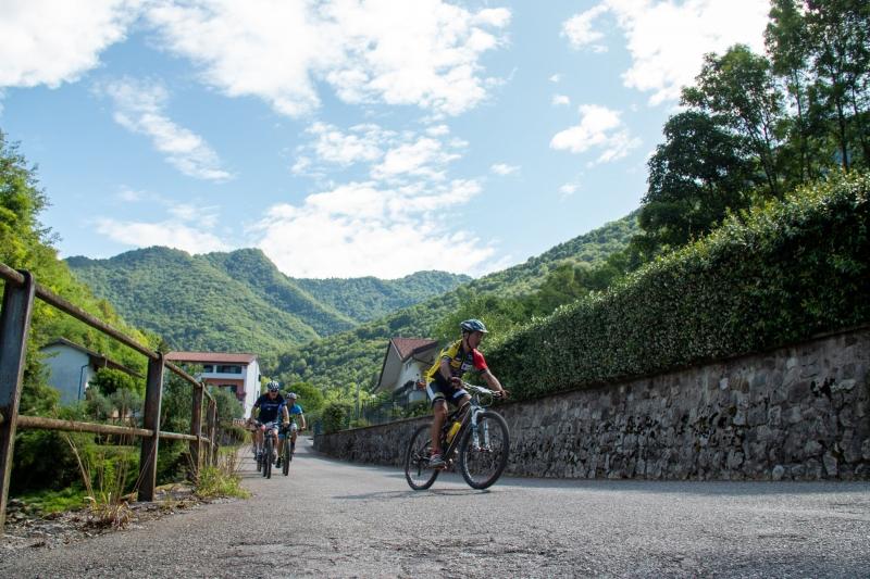 Haiti Bike 2019-105