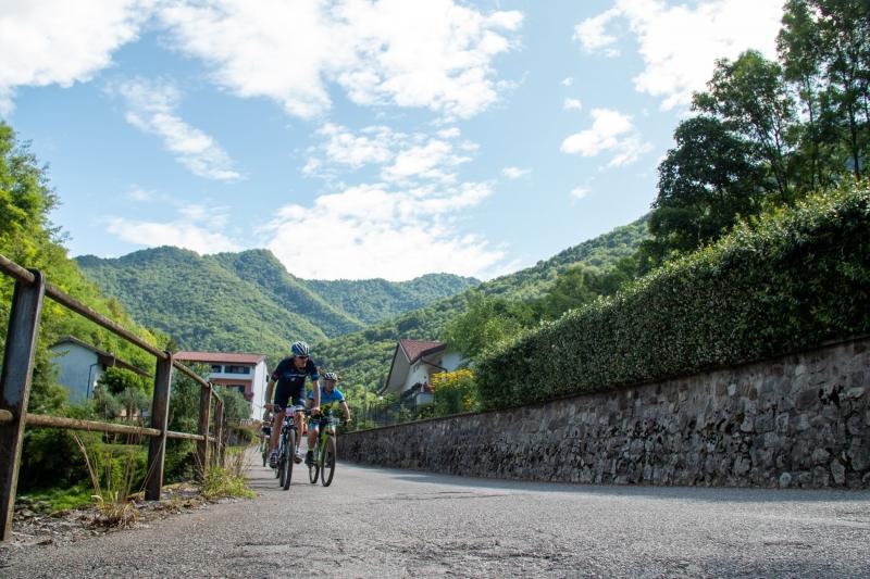 Haiti Bike 2019-106