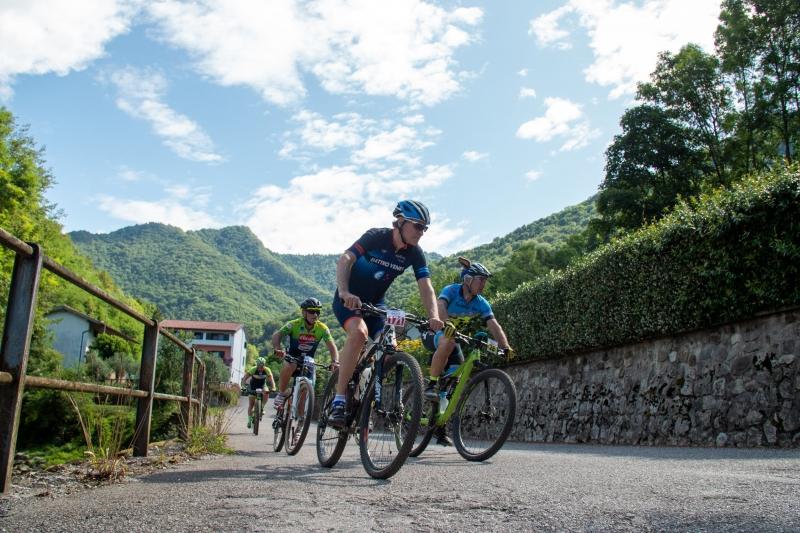 Haiti Bike 2019-107