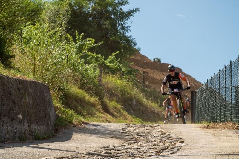 Haiti Bike 2019-109