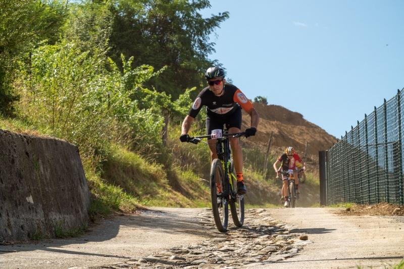 Haiti Bike 2019-111