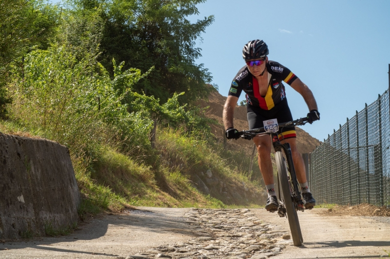 Haiti Bike 2019-116