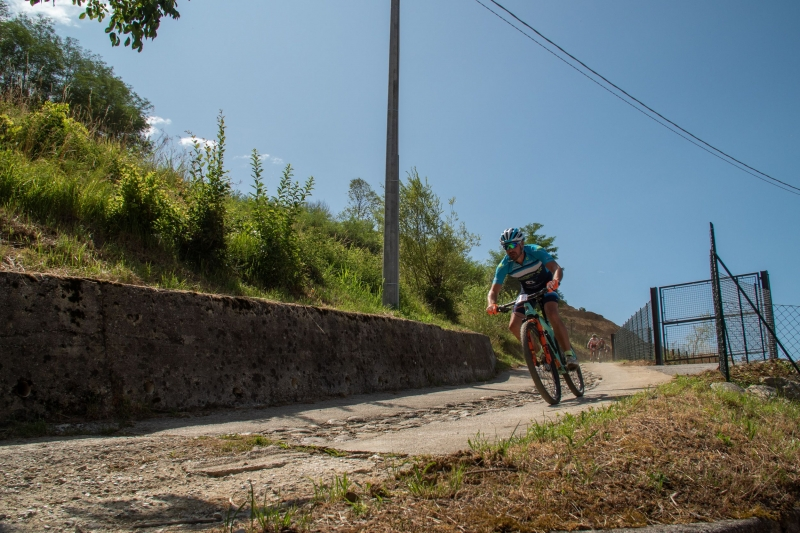 Haiti Bike 2019-117