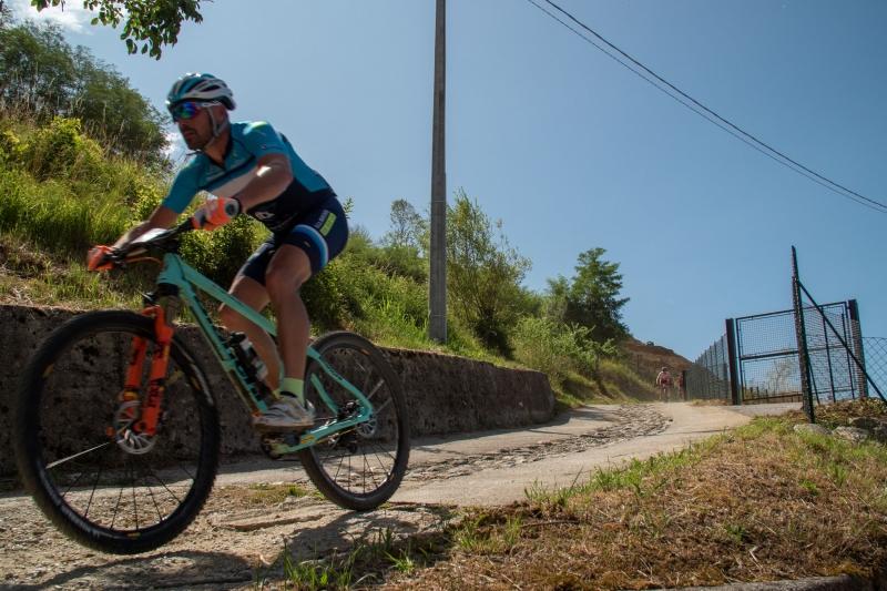Haiti Bike 2019-118