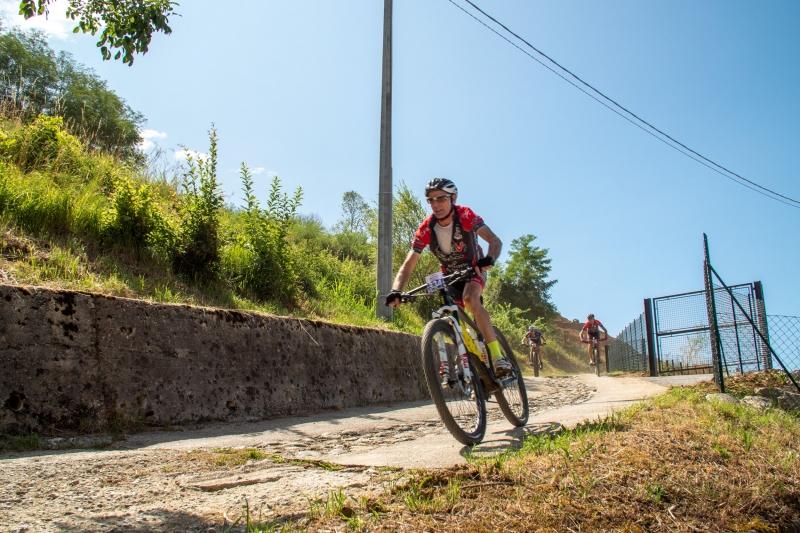 Haiti Bike 2019-119