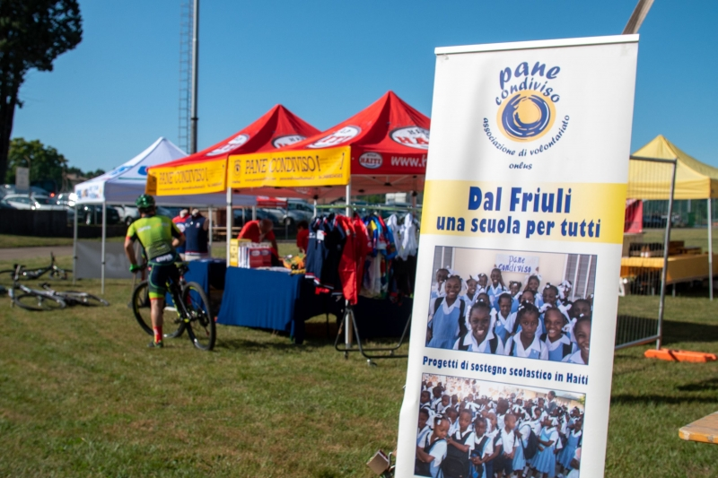 Haiti Bike 2019-12