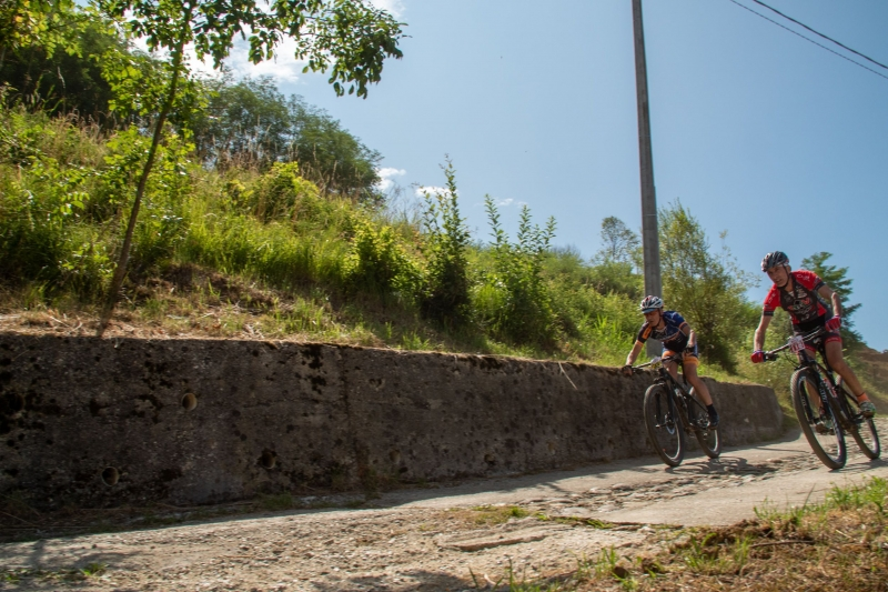 Haiti Bike 2019-120
