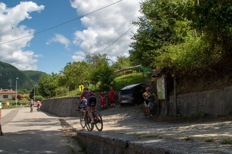 Haiti Bike 2019-121
