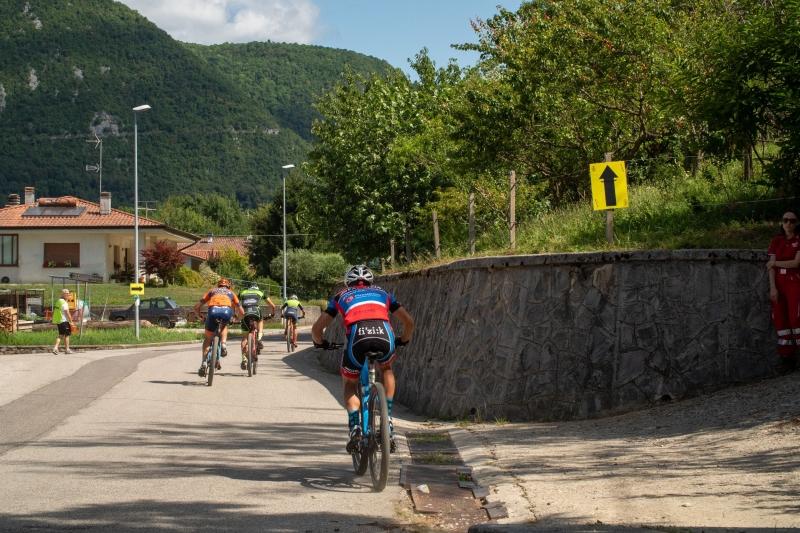 Haiti Bike 2019-125
