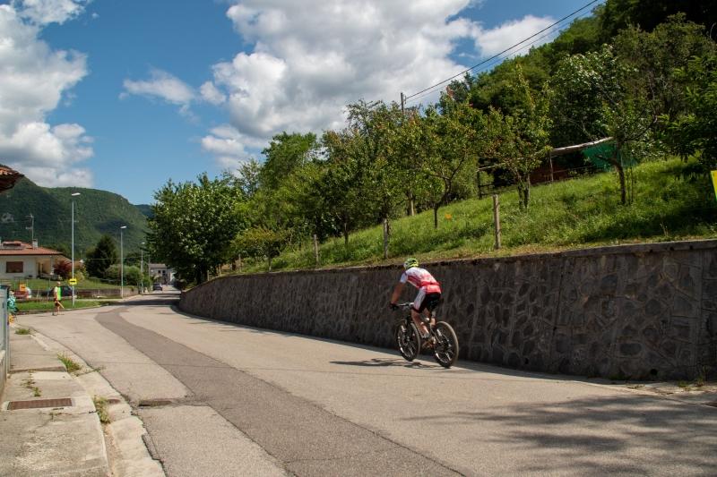 Haiti Bike 2019-127