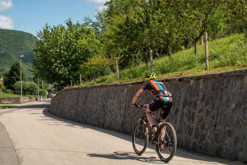 Haiti Bike 2019-128