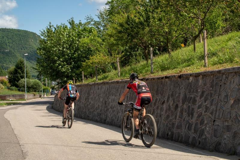 Haiti Bike 2019-129