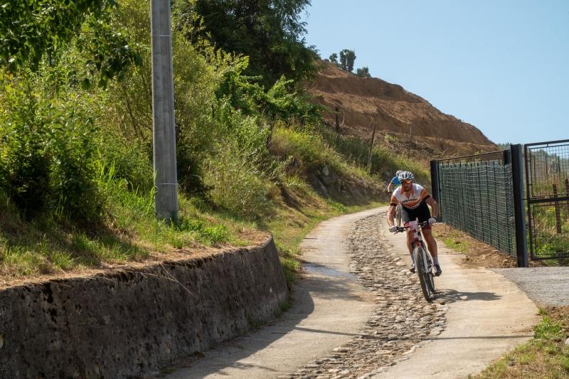 Haiti Bike 2019-131