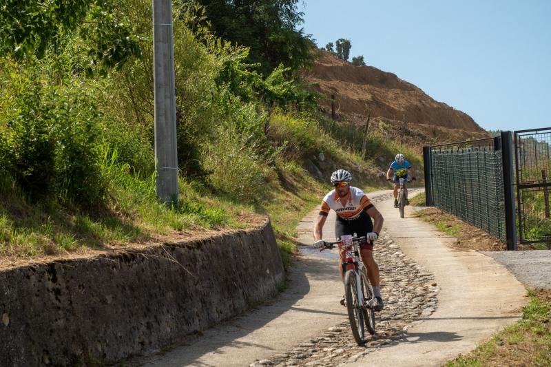Haiti Bike 2019-132