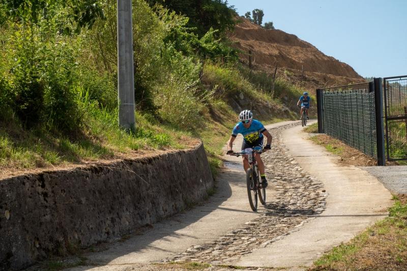 Haiti Bike 2019-133