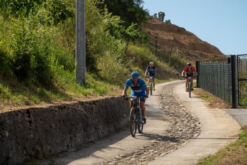 Haiti Bike 2019-134
