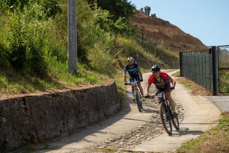 Haiti Bike 2019-135