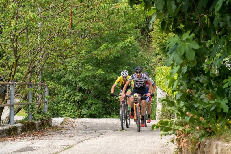 Haiti Bike 2019-136