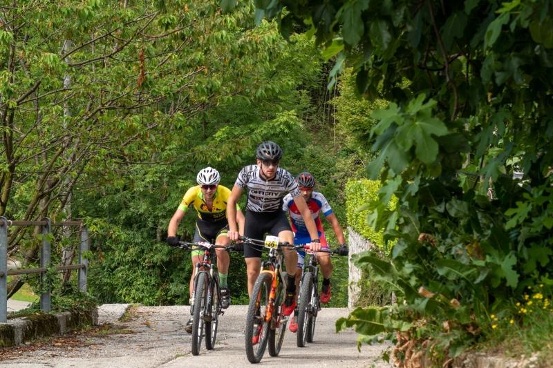 Haiti Bike 2019-137