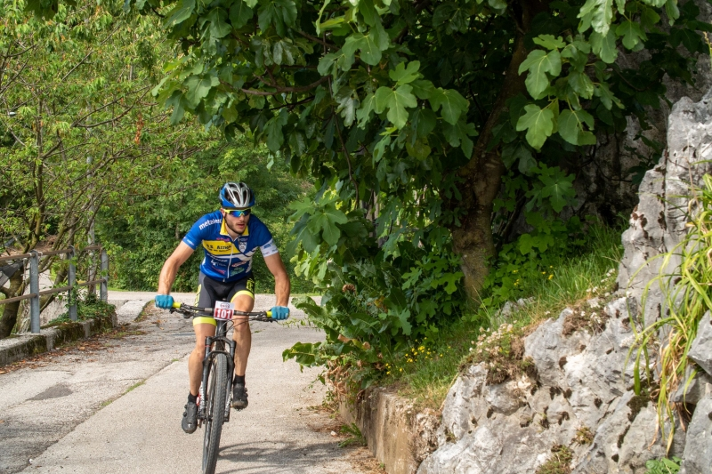 Haiti Bike 2019-141