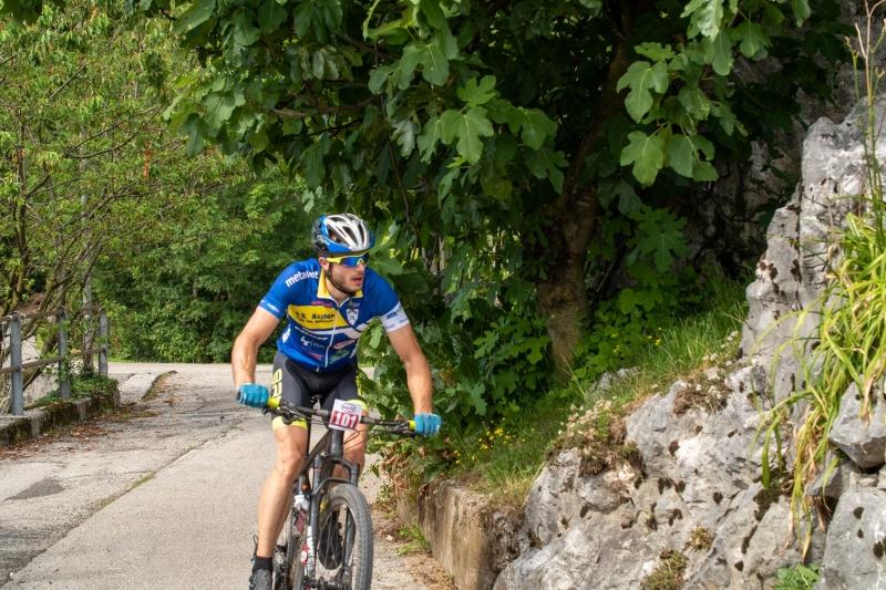 Haiti Bike 2019-142