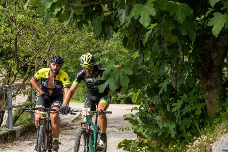 Haiti Bike 2019-143