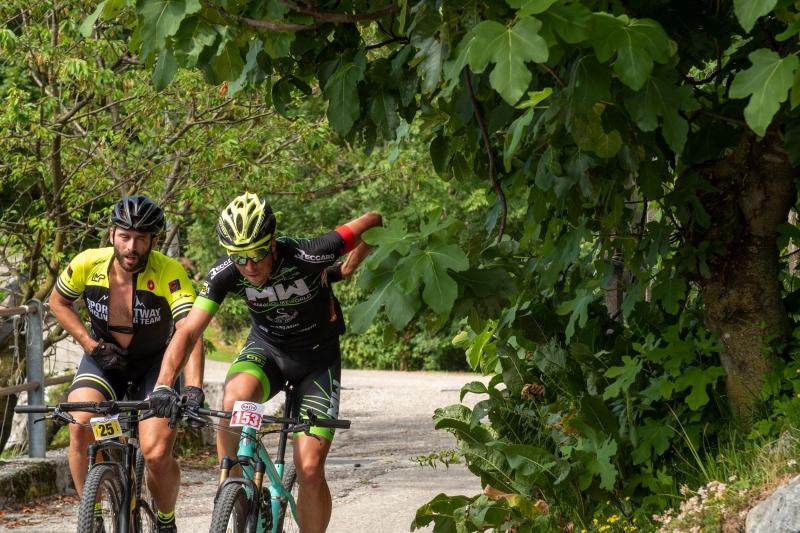 Haiti Bike 2019-144