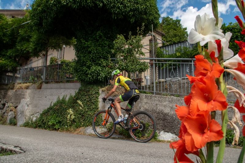 Haiti Bike 2019-153