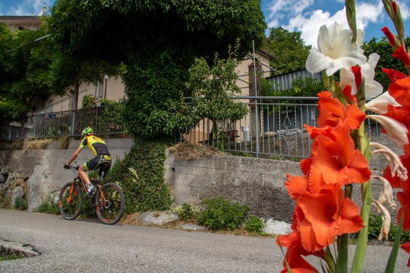 Haiti Bike 2019-154
