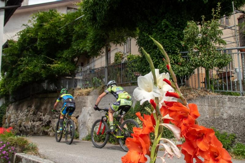 Haiti Bike 2019-155